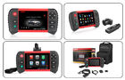 Launch Creader CRP Touch Pro Launch X431 scanner Full System Diagnostic Service Reset Tool