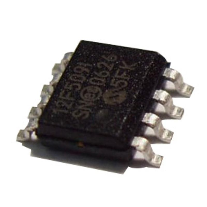 Powerful ECU Programmer , Vediamo 4.2 + PIC12F509 For MB Multiplexer C3