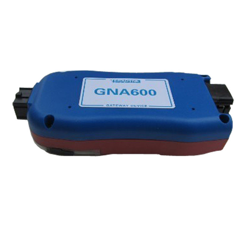 GNA600, VCM 2 in 1 Auto Diagnostics Tools for Honda  Mazda Jaguar and LandRove